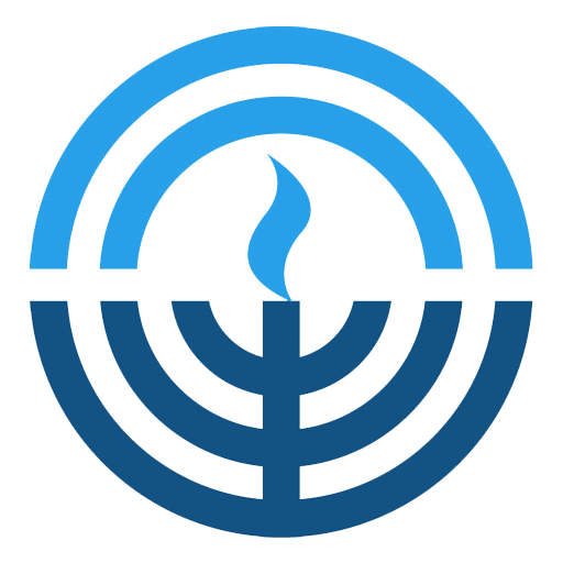 Jewish Federation of Omaha