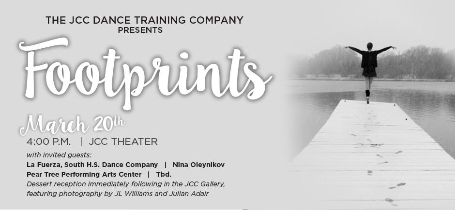 2016-Training-Co-Footprints-slider