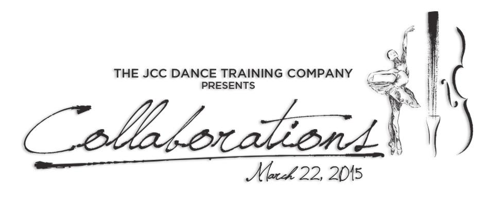 Collaborations-logo