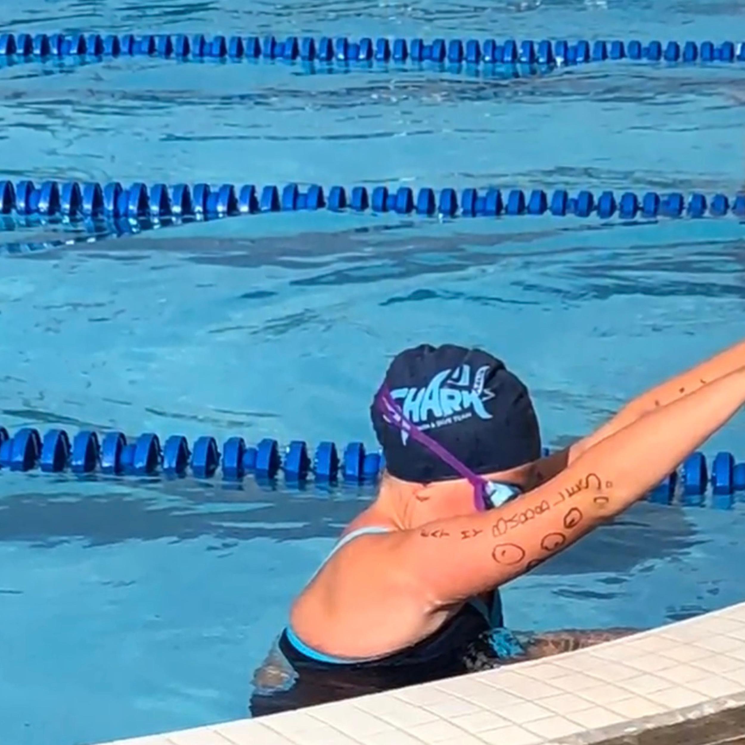 Swim.Team4