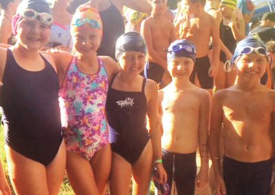 Swim.Team5