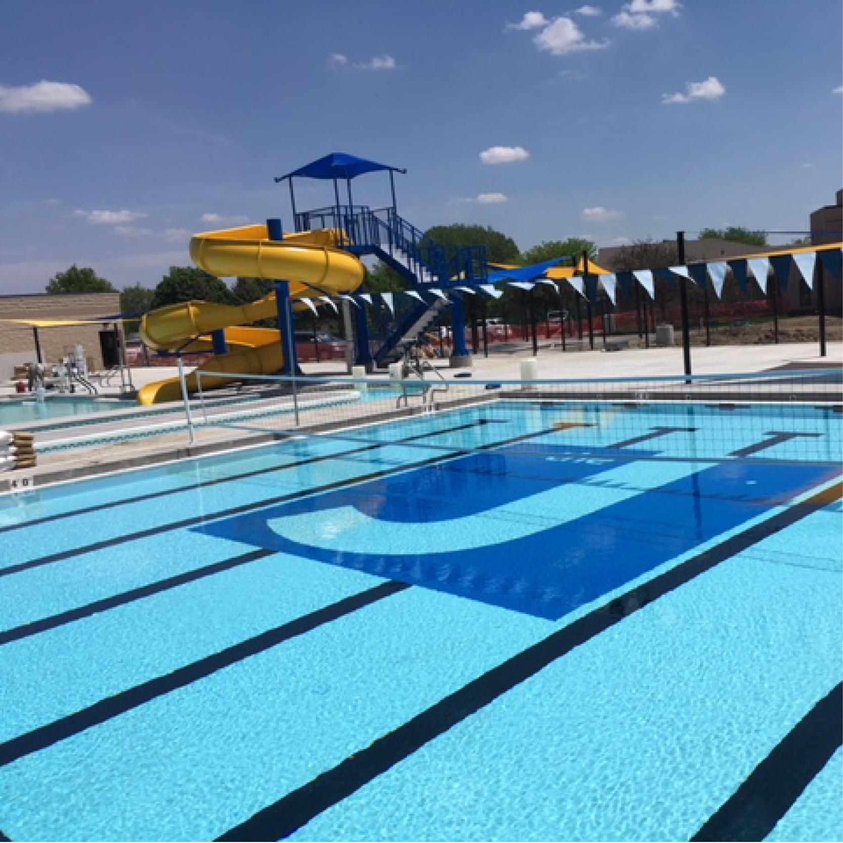 Goldstein.Aquatic Center2