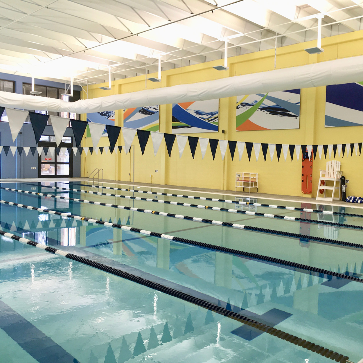 Pool.600x600