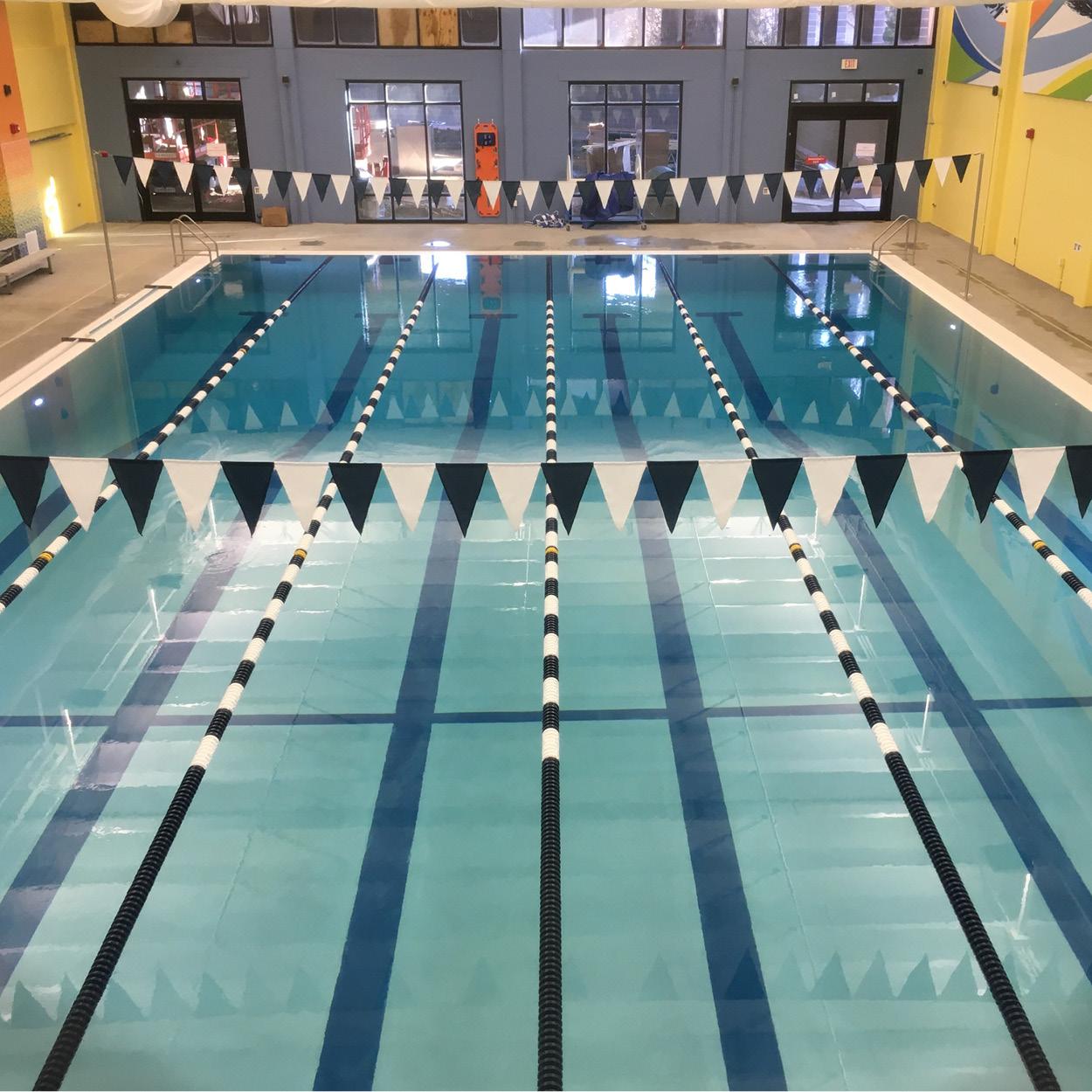 Pool.600x6002
