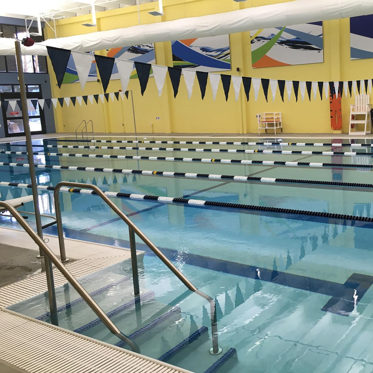 Pool.600x6003