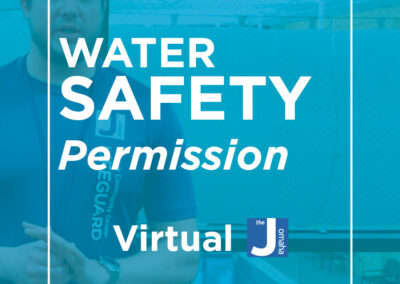 Water Safety I